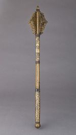 Mace Made for Henry II of France MET LC-04 3 59-003.jpg